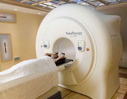 肝胆相照丨肝细胞性肝癌接受TOMO精准放疗联合个体化新抗原NRT免疫治疗获益病例