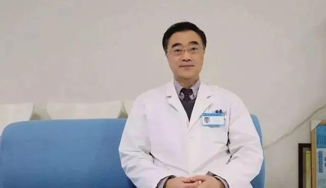 与癌争锋!南京鼓楼医院新抗原纳米疫苗亮相国际舞台