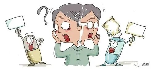 免疫检查点治疗的不良反应:概述